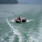 Environmental Permits And Testing Environmental Safety