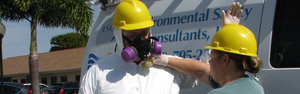 hygiene testing
