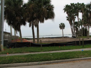 Fort Myers Environmental Safety Consultants